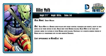 killer-moth