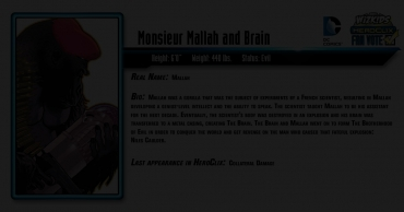 monsieur-mallah-and-brain