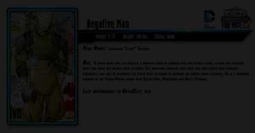 negative-man