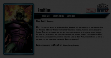 annihilus_0