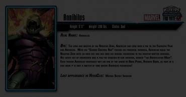 annihilus_0