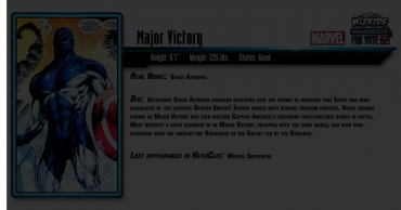 majorvictory_0