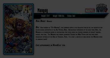 mangog_0