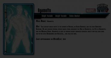 agamotto_0