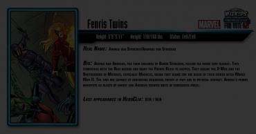 fenris-twins_0