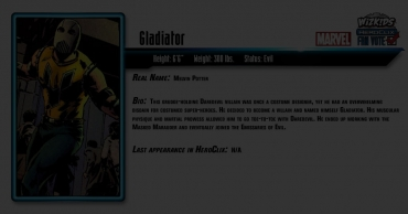 gladiator_0