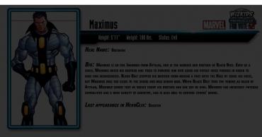 maximus_0