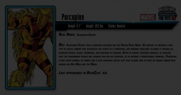 porcupine_0