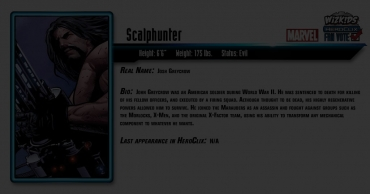 scalphunter_0