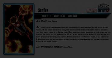 sunfire_0