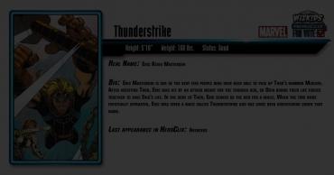 thunderstrike_0