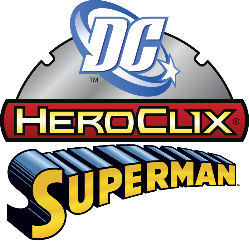 DC11-Superman-logo