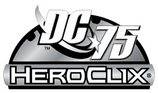 dc75logo