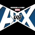 AvX_TradeDress sml