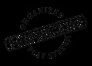 HeroClix-OrganizedPlay