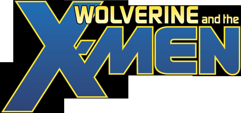 MV22-WolverineandtheXMen-logo