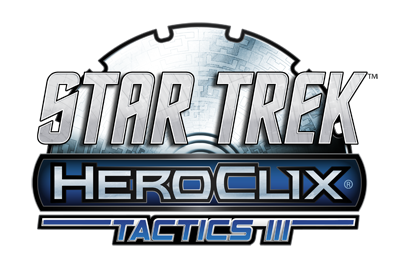 STT3-logo