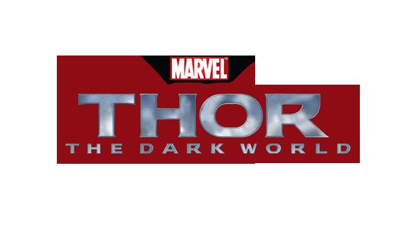 Thor2-logo