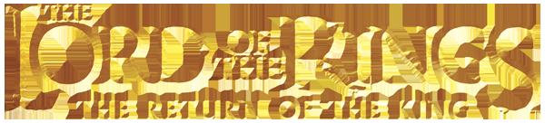 RotK-logo