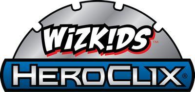 wizkids-heroclix-logo