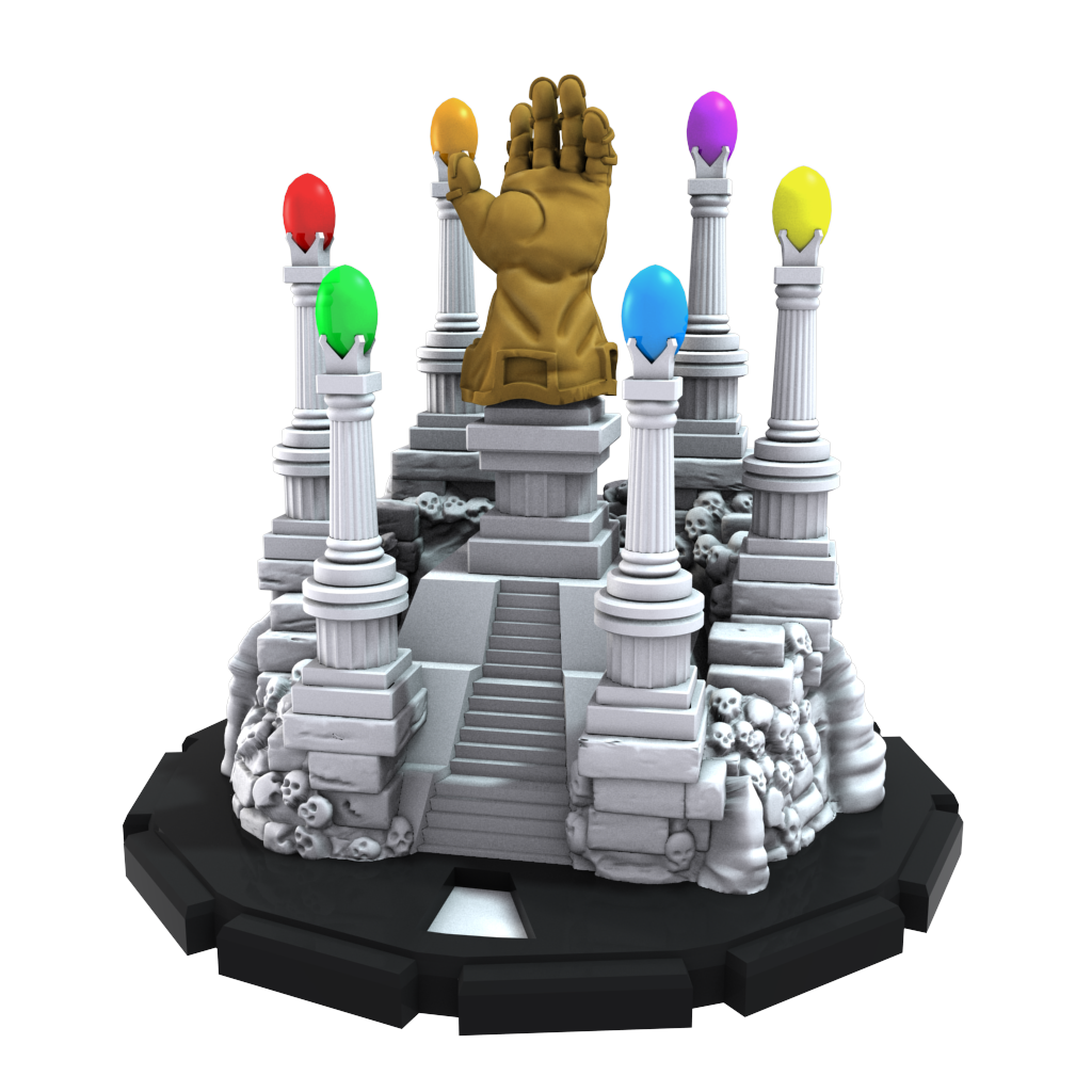 s101_InfinityGauntlet_withGems_HiresRender
