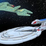 enterprise-e