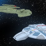 regency 1 and defiant