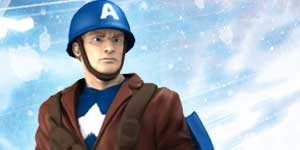 captain-america-028