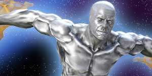 silver-surfer-036