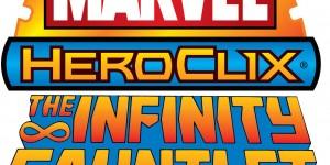 InfinityGauntlet-logo