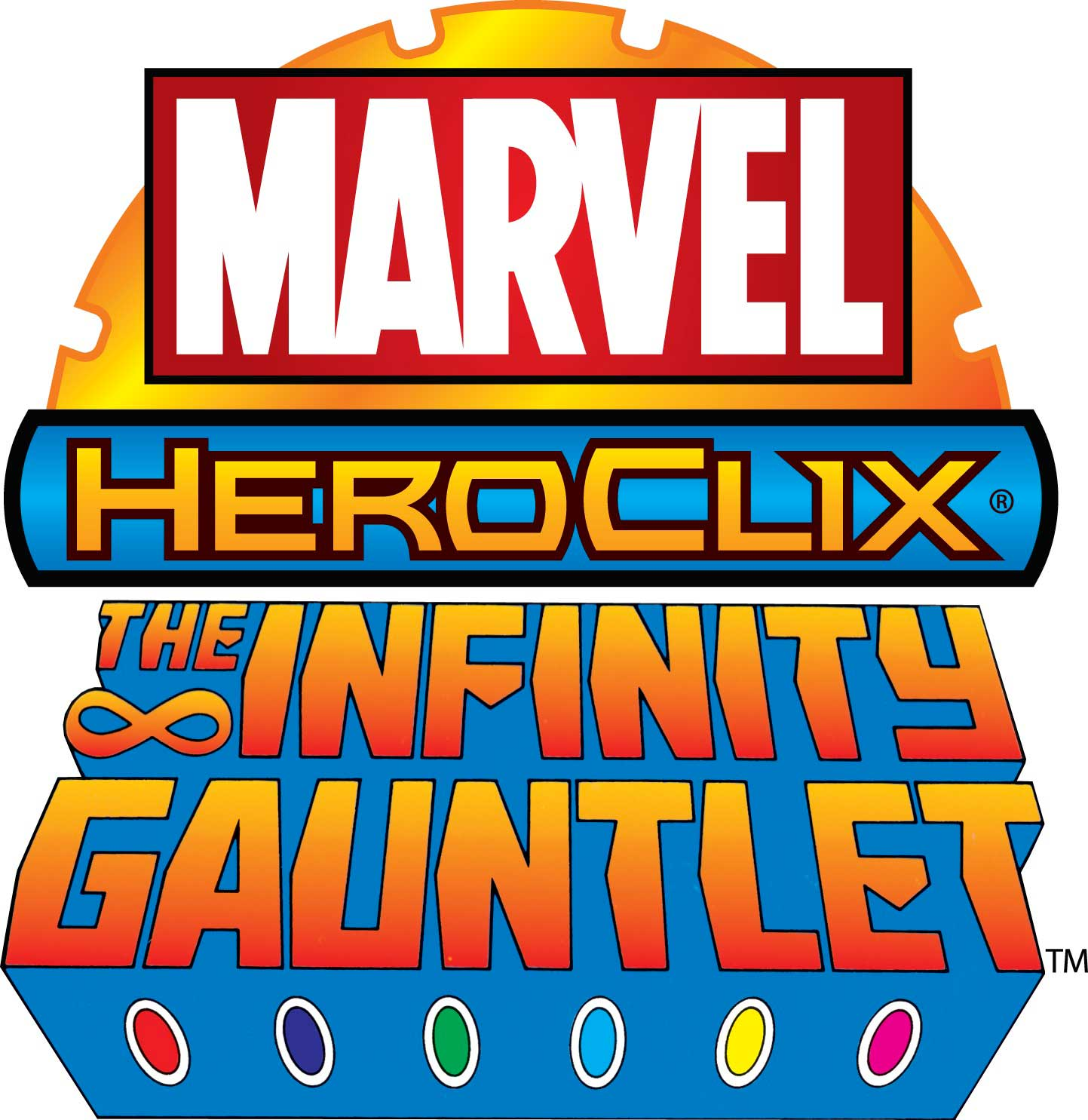 InfinityGauntlet-logo