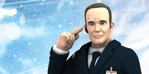 agent-coulson-206