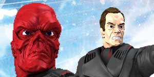 red-skull