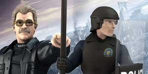 gordon-riot-oficer
