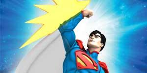 superman-001