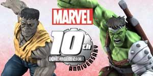 Hulk-002-013