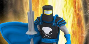 black-knight-020