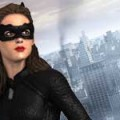 Catwoman006