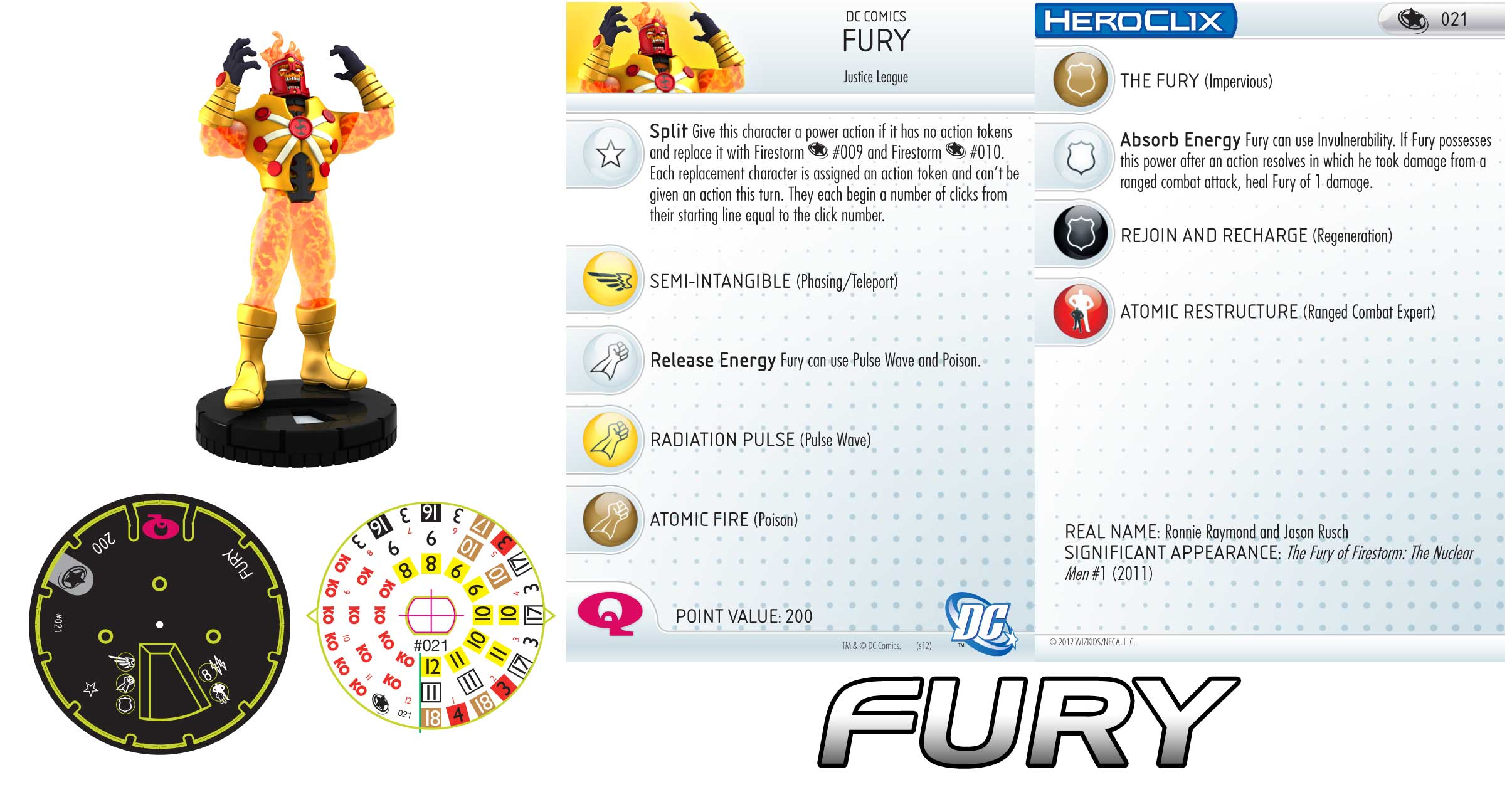Options trading business entity heroclix