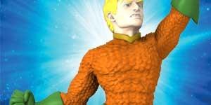Aquaman-005
