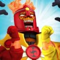 Firestorm_Fury_009_010_021