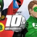Green-Lantern-011_004