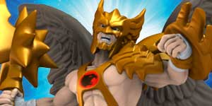 Hawkman-007
