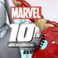 Iron-Man-012_009