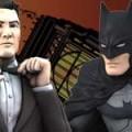 Bruce-Wayne_Batman-002_001