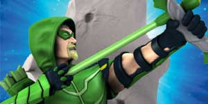 Green-Arrow-007