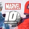 Magneto-015_019