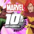 Marvel-Girl_Dk.-Phoenix_006_021