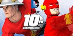 The-Flash-018-010