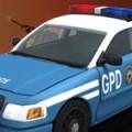 GCPD-Cruiser-V004